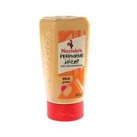 Nando's Perinaise Mild Sauce 265g