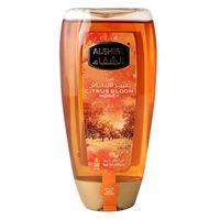 Al Shifa Citrus Bloom Honey 400g