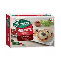 Lamesa Mini Pizza 330GR