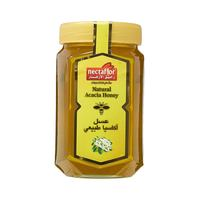 Nectaflor Natural Acacia Honey 1kg