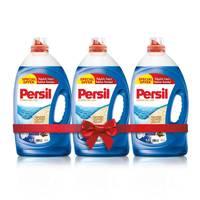 Persil High Foam Oud Gel 4.8Lx3