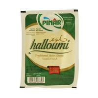 Pinar Halloumi Cheese 200g