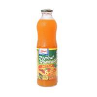 ليبييز عصير تروبيكال فروت نكتار 1لتر
