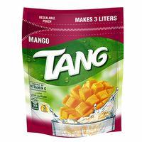 Tang Mango Flavoured Juice 375g