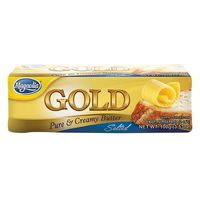 Magnolia Gold Butter Salted 100g