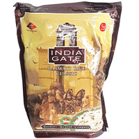 India Gate Classic Basmati Rice 1kg