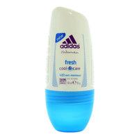 Adidas Fresh 48H Anti-Perspirant Roll on 50ml
