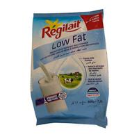 Regilait Instant Semi Skimmed Milk Powder 800g