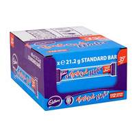 Cadbury Timeout Wafer 21.2g x Pack of 40