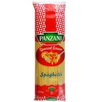 Panzani Spaghetti Special Sauce 500g
