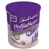 Pediasure Complete Fresh Strawberry Flavour 400g