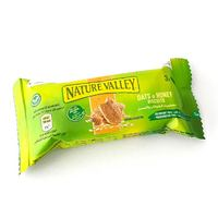 Nature Valley Oat & Honey Biscuits 25g