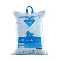 Al Osra Sugar White Cane 10KG
