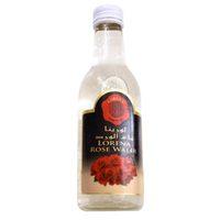 Lorina Rose Water 250ml