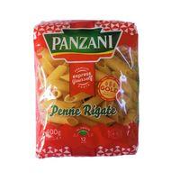 Panzani Penne Rigate 400g