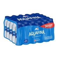 Aquafina bottled drinking water 330 ml x 30 pieces