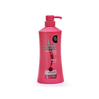 Sunsilk Shampoo Shine & Strength 700ML