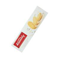 Kambly Coconut Delight Biscuits 80g