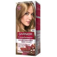 Garnier Color Intensity Permanent Color Cream 7.0 Medium Blonde