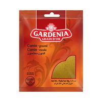 Gardenia Grain D'Or Cumin Ground 50GR