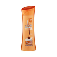 Sunsilk Damage Reconstruction 400ML
