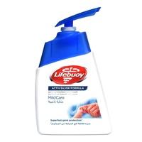 Lifebuoy Hand Wash Mild Care 200ml