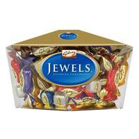 Galaxy Jewels Assorted Chocolate 650g