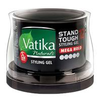 Vatika hair gel hold 250 ml