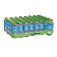 Arwa water 200 ml x 48