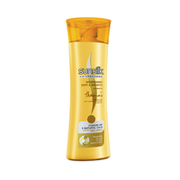 Sunsilk Shampoo Soft Smooth 400ML -15% Off