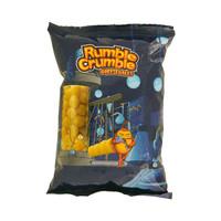 Crunchos Rumble Crumble Cheeseballs 30g