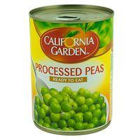 California Garden Processed Peas 440g