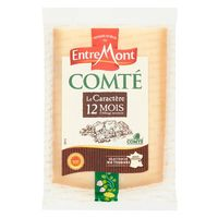 Entremont A Piece Of Swiss Gruyere cheese 200g