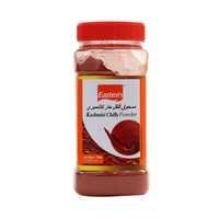 تسوق الأعشاب التوابل والخلطات اونلاين اشترى مكونات الطبخ بأفضل الأسعار من كارفور قطر