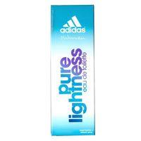 Adidas Pure lightness Eau De Toilette Spray 50ml