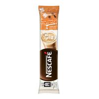 Nescafe salted caramel ice 25 g