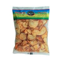 Sona's Tapioca Chips 200g