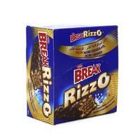 Tiffany break rizzo 35 g 12 pieces