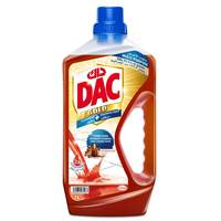 DAC Disinfectant Super Oud 1L