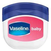 Vaseline Petroleum Jelly Baby 250ml
