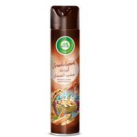 Air Wick Sandalwood Air Freshener 300ml