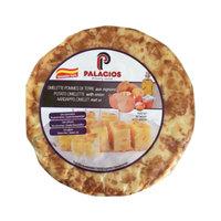 Palacios Tortilla Onion Tortilla 500g