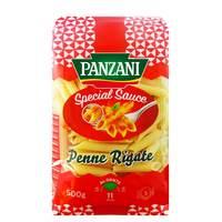 Panzani Penne Special Sauce 500g