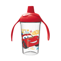 Toddler Easy Training Cup Cars 265ML