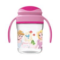 Toodler Premium Training Mug Princess 298ML