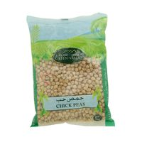 Green Valley Chick Peas 1kg