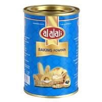 Al Alali Baking Powder 100g