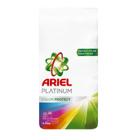 Ariel platinum color protect 6.25 Kg