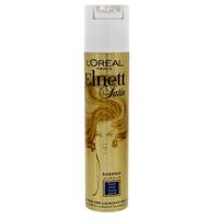 L'Oreal Paris Elnett Satin Super Hold Hair Spray 75ml