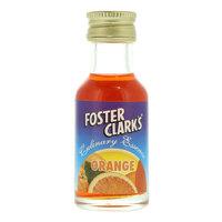 Foster Clark's Orange Culinary Essence 28ml